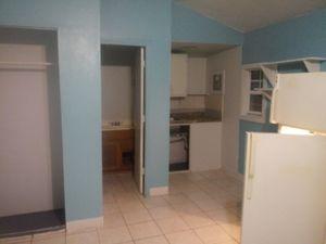 Room for Sale in Azalea Park, FL
