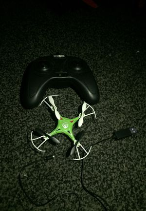 3D control Drone for Sale in Las Vegas, NV