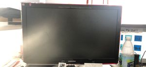 Samsung monitor for Sale in Chantilly, VA