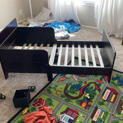 Toddler Bed for Sale in Scottsdale,  AZ