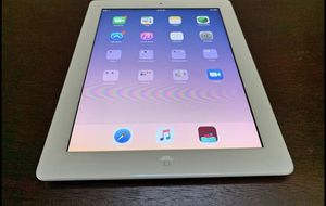 Ipad for Sale in Ellsworth, PA
