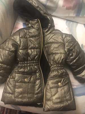 Pink Platinum 2 piece Snow Suit for Sale in Bellevue, WA