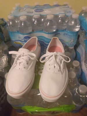 Vans 6.5 for Sale in Kissimmee, FL