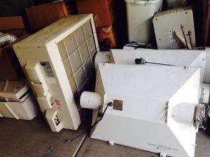Grow equipment for Sale in Mesa, AZ
