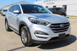 2017 Hyundai Tucson for Sale in Columbus, OH