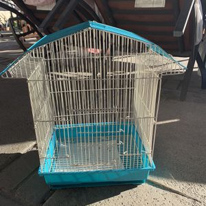 Bird Cage for Sale in Pomona, CA