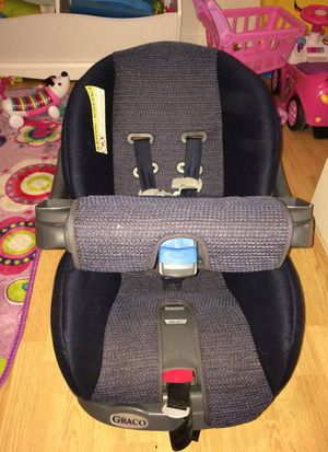 Graco car seat for Sale in Kenner, LA