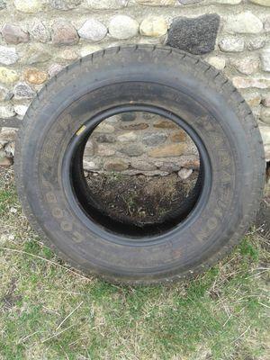 Goodyear Marathon Trailer Tire - ST 215/75R 14 for Sale in Sioux Falls, SD