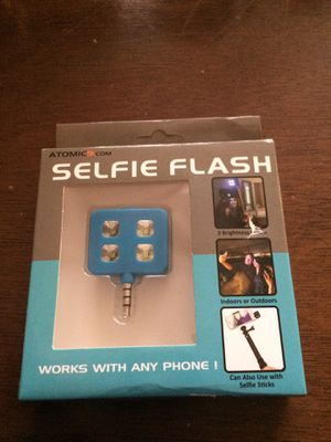 Selfie Flash for Sale in Stafford, VA