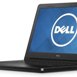 Dell Inspiron 14 for Sale in Orlando, FL