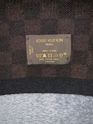 Louis vuitton Scarf for Sale in Carrollton, TX