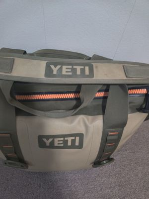 Yeti Hopper Two 20 for Sale in Choctaw Beach, FL