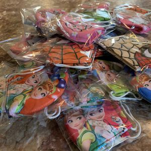 Reusable kids facemask for Sale in Hialeah, FL