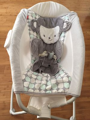 Rocket, car seat, baby clothes for Sale in Hacienda Heights, CA