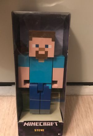 MineCraft for Sale in San Diego, CA