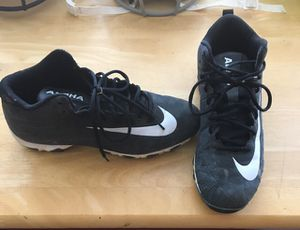 Nike Football cleats for Sale in Brighton, CO
