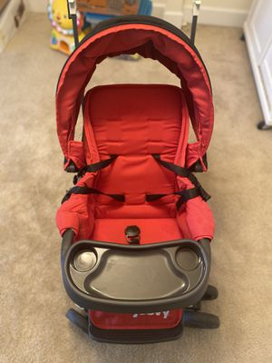 Joovy Stroller for Sale in Bethesda, MD