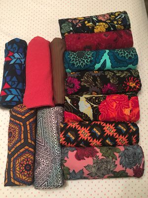 Lularoe Cassie Skirts for Sale in Frederick, MD