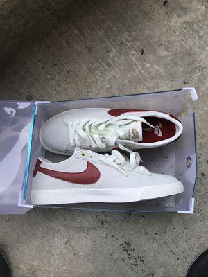 Nike SB Zooms sz11 for Sale in Falls Church, VA