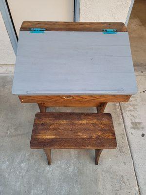 Home school Desk for Sale in Westminster, CA