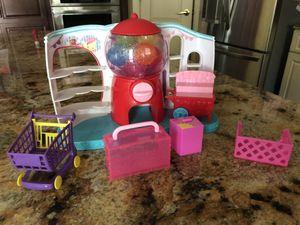 Shopkins toys for Sale in Suwanee, GA