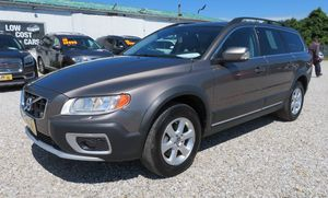 2010 Volvo XC70 for Sale in Circleville, OH