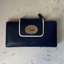 Brand New Kate Spade Wallet for Sale in Norwood,  MA