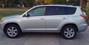Reduced Price Toyota RAV4 for Sale in Columbus, GA