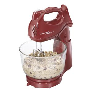 Kitchen stand mixer for Sale in Fort Lauderdale, FL