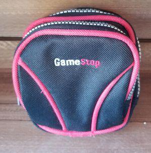 Game Stop Bag for Sale in Westport, WA