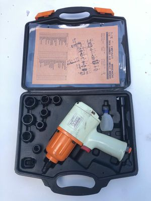 1/2 drive air impact wrench for Sale in Kent, WA