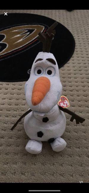 Olaf for Sale in San Juan Capistrano, CA