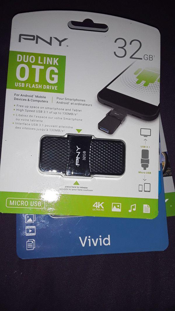 USB Flash Drive.s & SD Flash cards