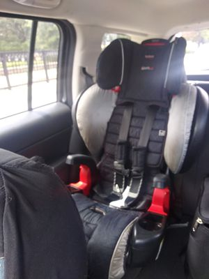 Britax safecell car seat for Sale in Lake Mary, FL