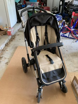 Bugaboo Cameleon 3 stroller for Sale in Cedar Park, TX