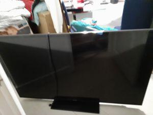 Smart tv 65inch for Sale in Pompano Beach, FL