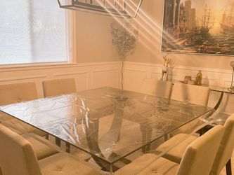 Dania Dining Room Set for Sale in Issaquah,  WA