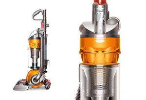 DYSON DC24 MULTI FLOOR VACUUM for Sale in Portland, OR