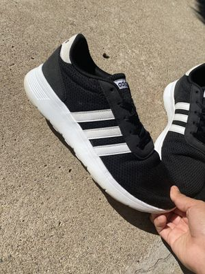 adidas everyday/running shoe size 10.5 men's for Sale in Oceanside, CA
