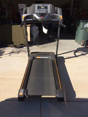 Treadmill for Sale in Leander, TX