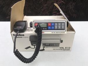 APELCO VHF radio for Sale in Renton, WA