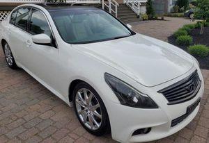 ❗❗2010 Infiniti G37 xS❗❗ for Sale in Arlington, VA