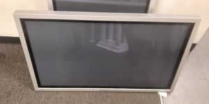 "Panasonic 42"" Plasma Screen TV TH-42PW4 for Sale in Fort Lauderdale, FL"