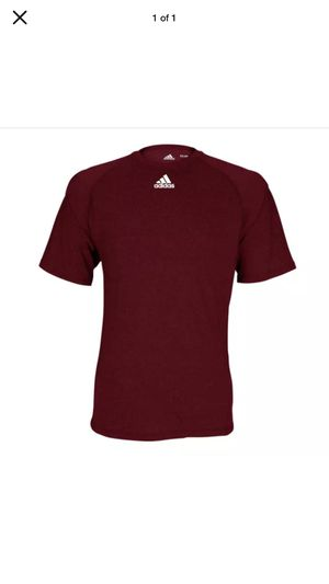 Adidas Dry-Fit Shirts- Multiple colors and size for Sale in Lawrenceville, GA