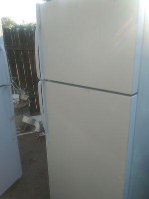 Refrigerators, washing machines, and dryers repairs for Sale in San Bernardino, CA