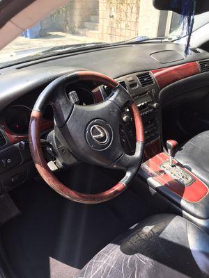 Lexus ES 300 for Sale in Los Angeles, CA