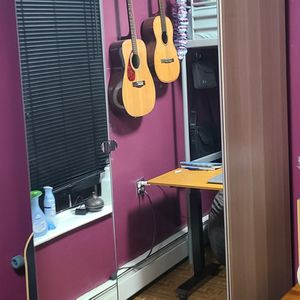Wardrobe PAX System for Sale in The Bronx, NY