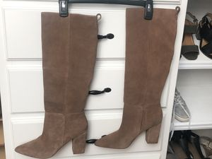 Designer boots for Sale in Pasco, WA