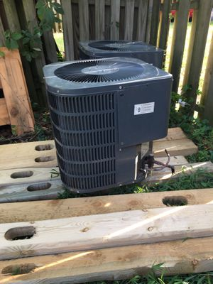 Outside AC unit for Sale in Silver Spring, MD