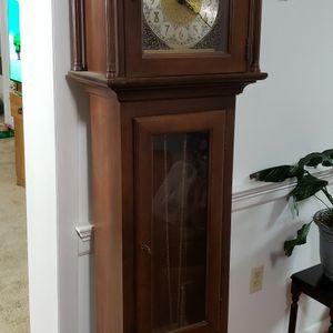 Grandfather Clock for Sale in Ashburn, VA